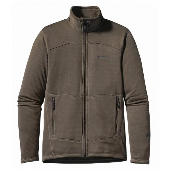 Patagonia - R1 Full-Zip Jacket - Veste polaire