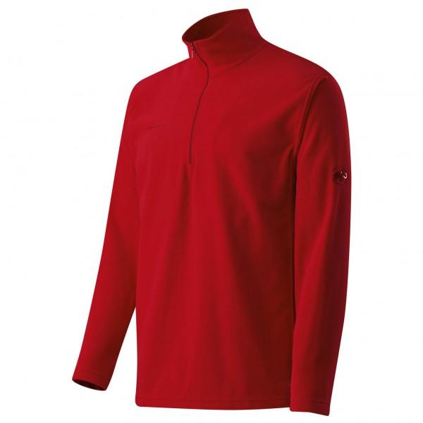 Mammut - Yukon Trim Men - Fleece pullover