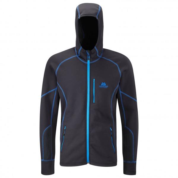 Mountain Equipment - Couloir Hooded Jacket - Fleecejacke