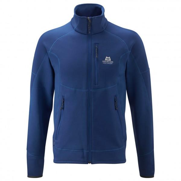 Mountain Equipment - Aiguille Jacket - Fleecejacke