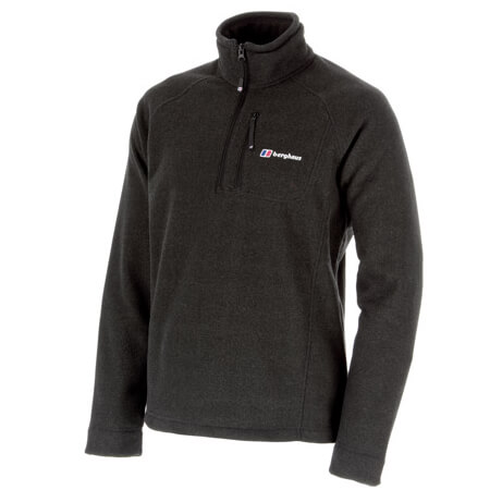 Berghaus - Kantishna Fleece HZ