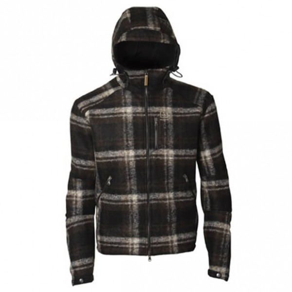 66 North - Vindur Jacket Special Edition - Modell 2010
