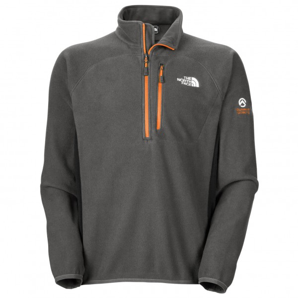 The North Face - Vicente Pullover - Fleecepullover