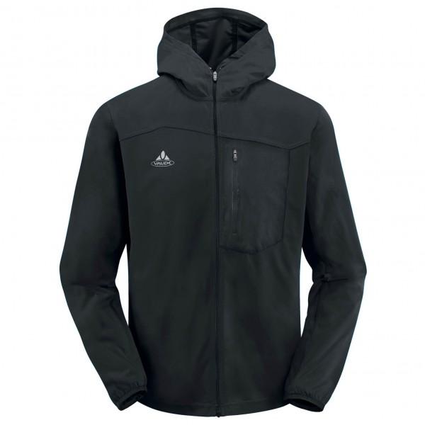 Vaude - Grimsel Hooded Jacket - Kapuzenjacke