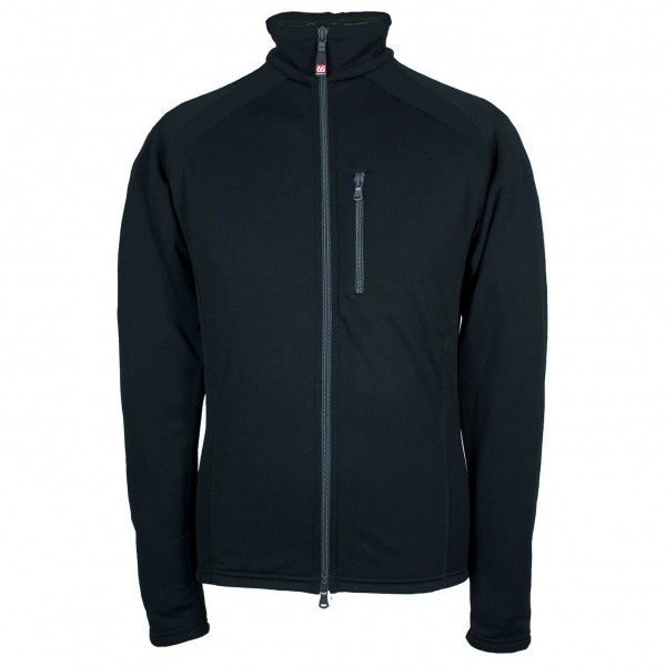 66 North - Vik Jacket - Fleece jacket