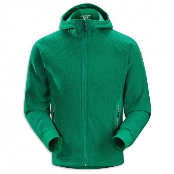 Arc'teryx - Strato Hoody - Fleece jacket