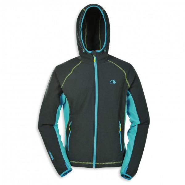 Tatonka - Loja Jacket - Fleece jacket