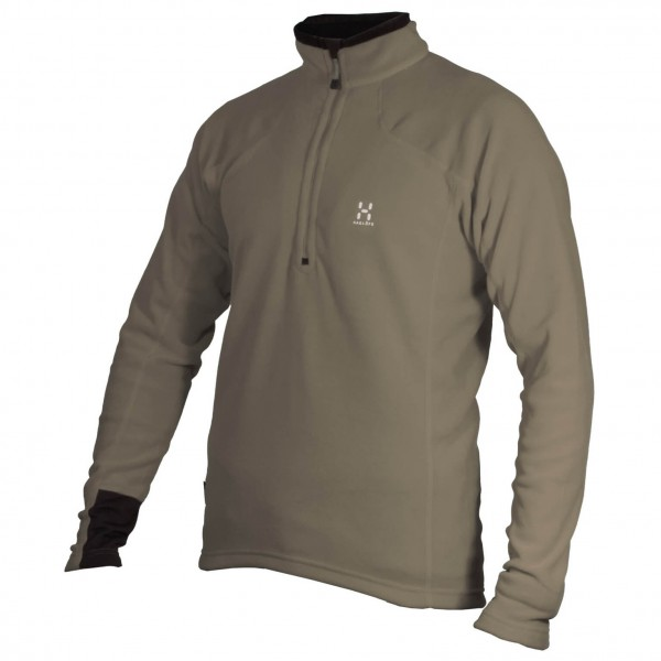 Haglöfs - Uno Top - Pull-overs polaire