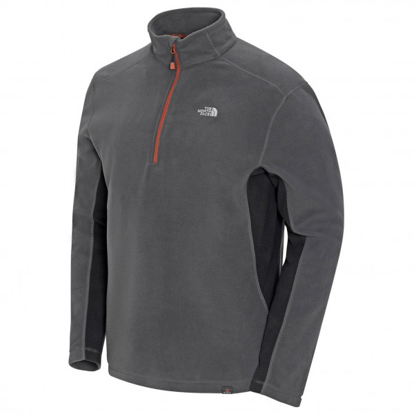 The North Face - 100 Khyber - Fleecepullover