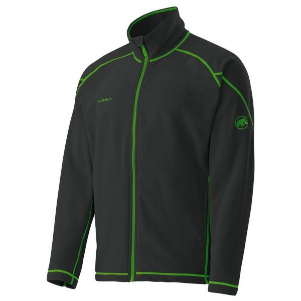 Mammut - Yadkin Jacket - Fleece jacket