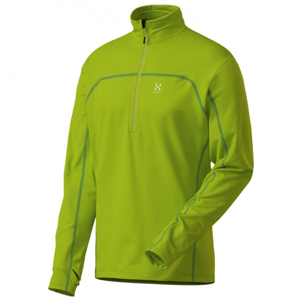 Haglöfs - Stem II Top - Fleece pullover