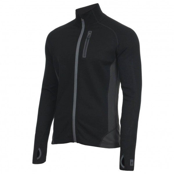 Smartwool - TML Light Full-Zip