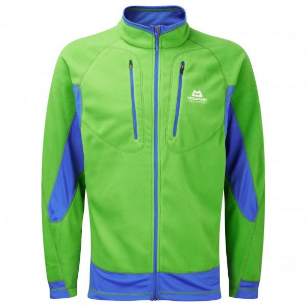Mountain Equipment - Croz Alpine Jacket - Fleece jacket