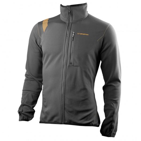 La Sportiva - Voyager Jacket - Fleece jacket