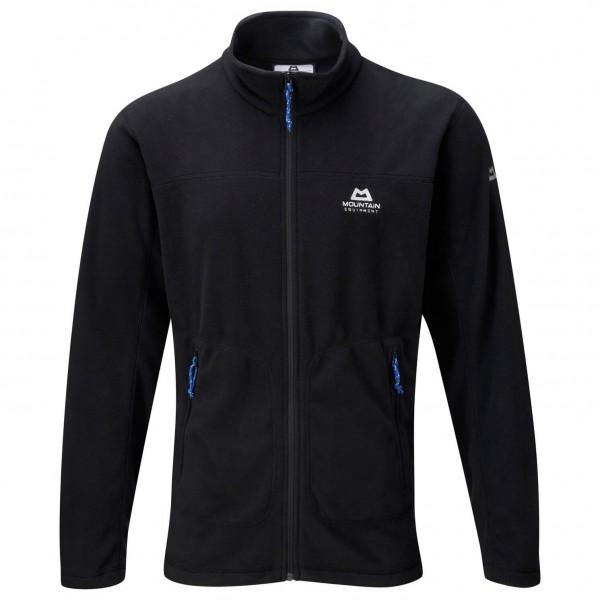 Mountain Equipment - Micro Jacket - Fleece jacket