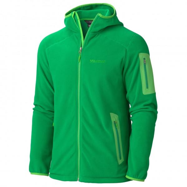 Marmot - Reactor Hoody - Fleece hoodie