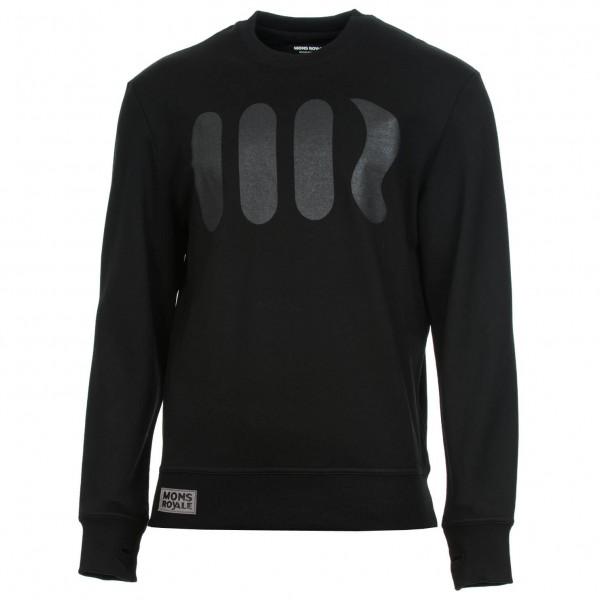 Mons Royale - Merino Sweatshirt