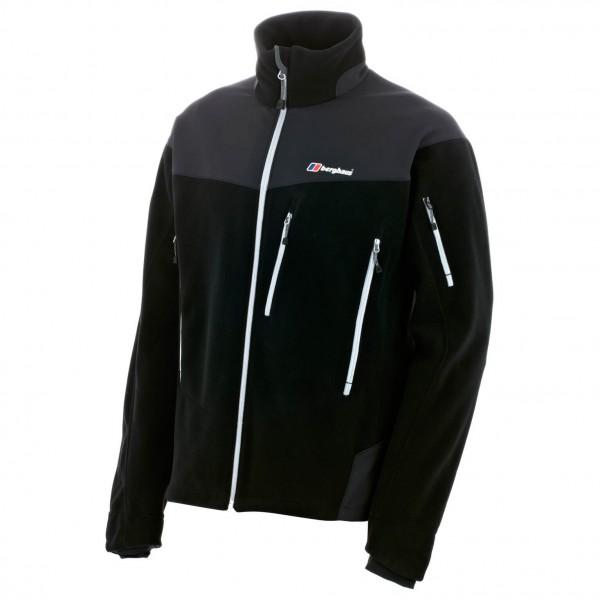 Berghaus - Choktoi Fleece Jacket - Fleecejacke