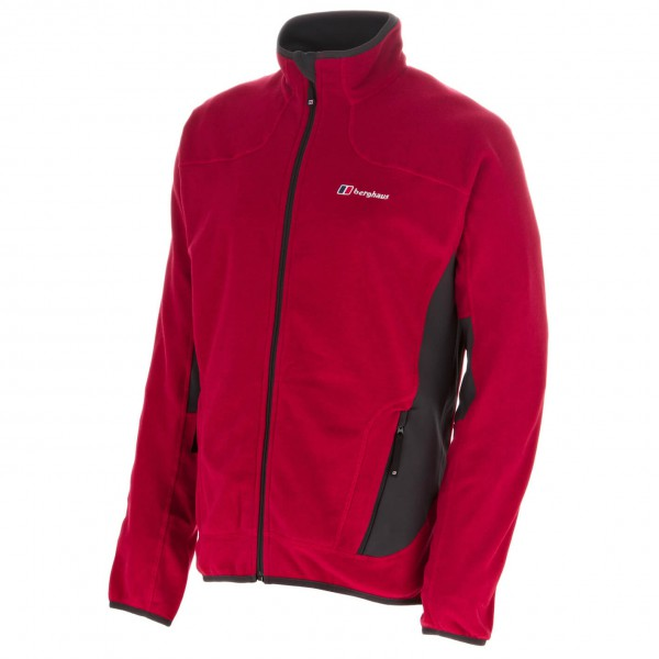 Berghaus - Brenta II Fleece Jacket - Fleecejacke