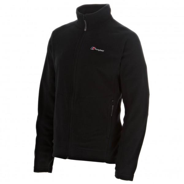 Berghaus - Arnside Jacket - Fleecejacke