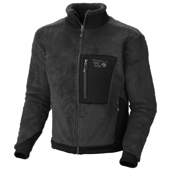 Mountain Hardwear - Monkey Man Jacket - Fleecejacke