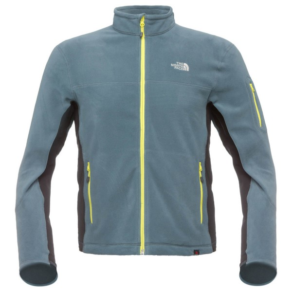 The North Face - 100 Aurora Jacket - Fleecejacke