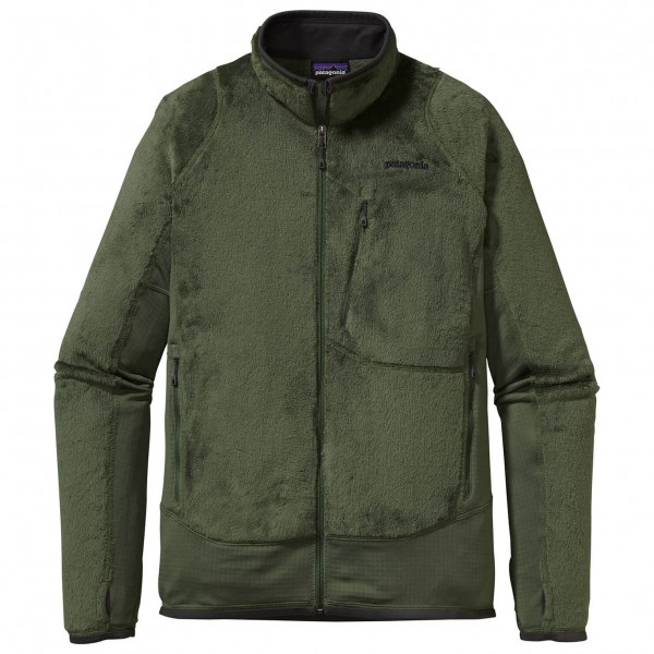 Patagonia - R2 Jacket - Fleece jacket