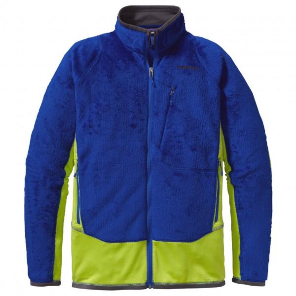Patagonia - R2 Jacket - Veste polaire
