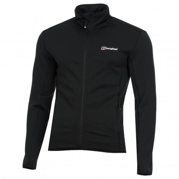 Berghaus - Korcula Powerstretch Jacket - Fleecejacke