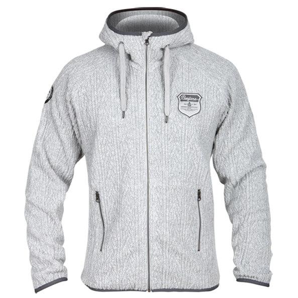 Bergans - Bergflette Jacket - Wolljacke