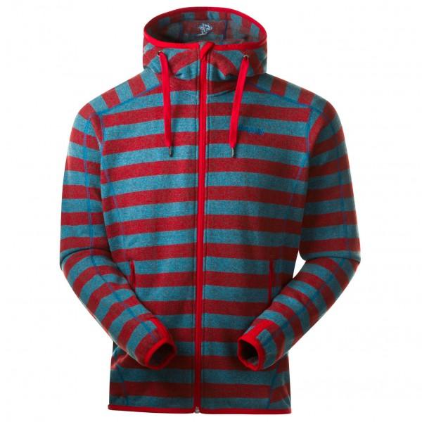 Bergans - Humle Jacket - Veste en laine