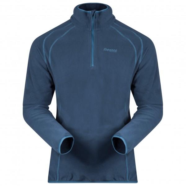 Bergans - Ombo Half Zip - Fleece jumpers