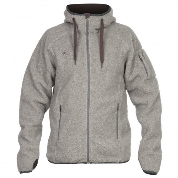 Bergans - Hadsel Jacket - Fleecejacke