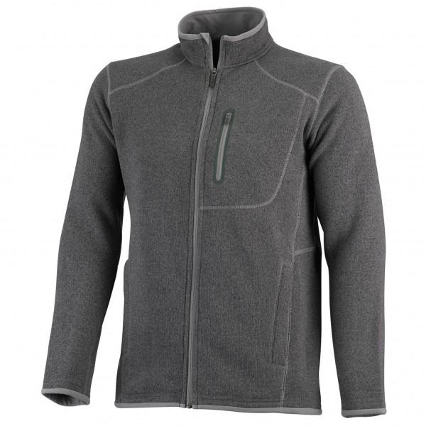 Columbia - Altitude Aspect Full Zip - Fleece jacket