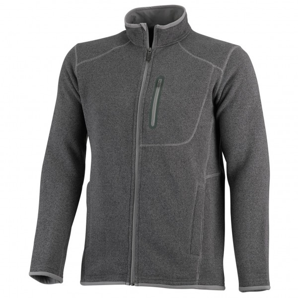 Columbia - Altitude Aspect Full Zip - Fleecetakki