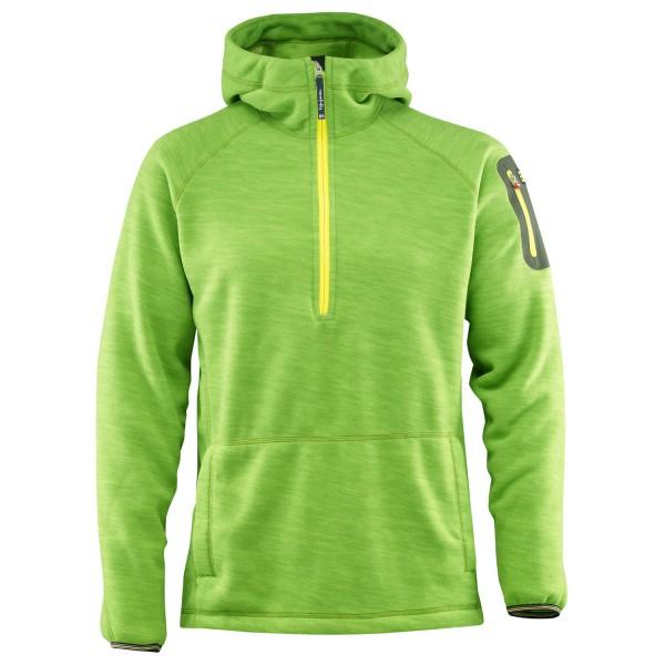 Elevenate - Bruson Hood - Fleece jumpers