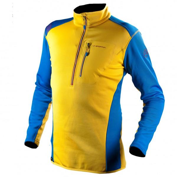 La Sportiva - Icon Pullover - Fleecepullover