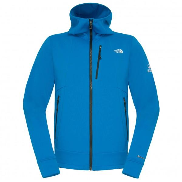 The North Face - Snorkle Hoodie - Fleece jacket