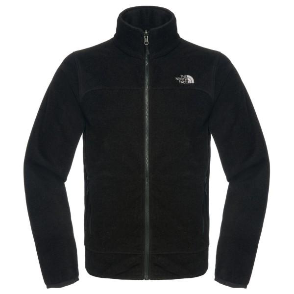 The North Face - Quartz Jacket - Fleecejacke