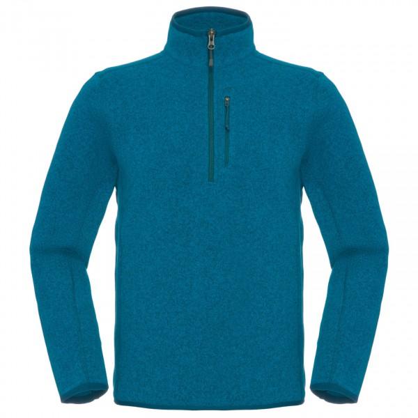 The North Face - Gordon Lyons 1/4 Zip - Fleece jumpers