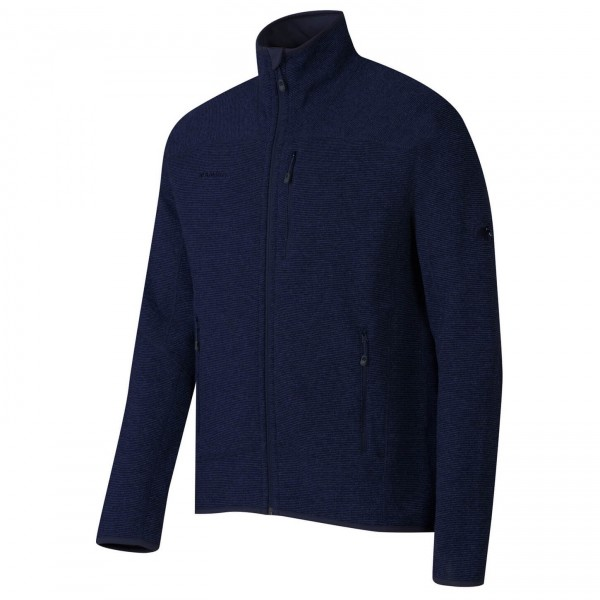 Mammut - Phase Jacket - Fleece jacket