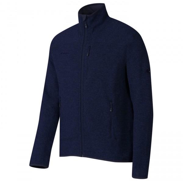 Mammut - Phase Jacket - Fleece jacket