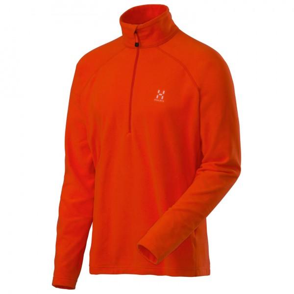 Haglöfs - Astro Top - Fleece pullover