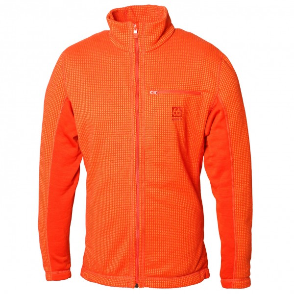 66 North - Eyjafjallajökull Thermal Jacket - Fleecejacke