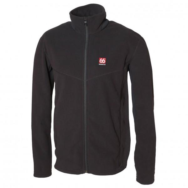 66 North - Keilir Jacket - Fleece jacket