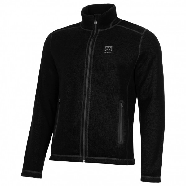 66 North - Esja Jacket - Fleece jacket