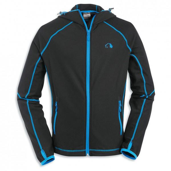 Tatonka - Granada Jacket - Fleecetakki
