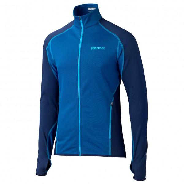 Marmot - Caldus Jacket - Fleece jacket