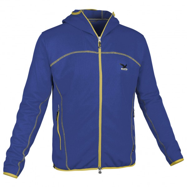 Salewa - Surya Pl Jacket - Fleecejacke