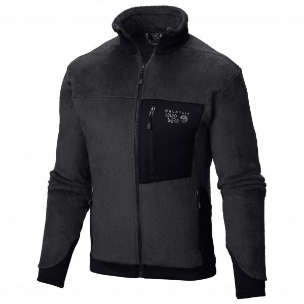 Mountain Hardwear - Monkey Man 200 Jacket - Fleecetakki